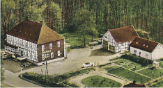 Gasthaus_Clus.jpg