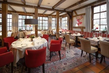 restaurant_5_klp.jpg